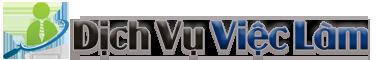 Dịch Vụ Việc Làm – Hướng Nghề – Tư Vấn Nghề Nghiệp – CV Xin Việc